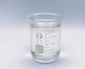 pvc增塑剂,pvc增塑剂哪家好,二辛酯性价比,增塑剂,环保增塑剂,环保增塑剂生产