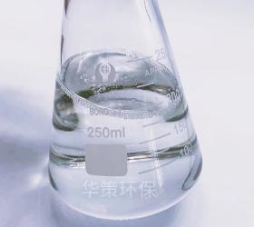 pvc增塑剂对比,pvc增塑剂生产