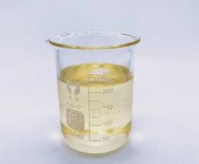 PVC增塑剂常见分类及选用注意事项
